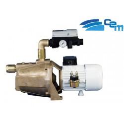 Pompa Autoclave JBR/EPC