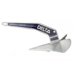 Ancora Delta