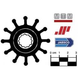 Giranti per Motori Aifo / Iveco