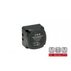 Ripartitori di Carica MTM VSR Sensitive S