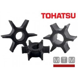 Giranti per Motori Tohatsu
