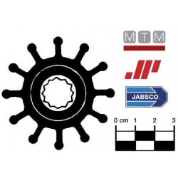 Giranti per Motori Mercedes Diesel