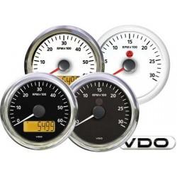 Contagiri VDO View-Line