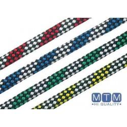 Drizza MTM Colore da Crociera/Regata