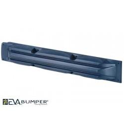 EVA Bumper B90