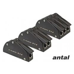 Stopper Antal V-CAM 814