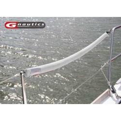 Copridraglie G-Nautics White Line