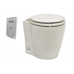 WC - Toilet Elettrica Ocean Laguna Standard