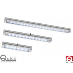 Barra LED Syria - IP40