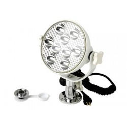Faro White Eye LED