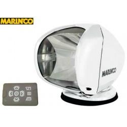 Faro Marinco Beamer 600 White