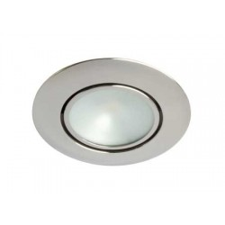 Spot LED Ceiling Steel