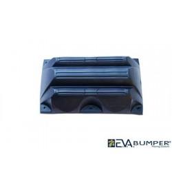 EVA Bumper B60