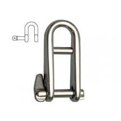 Grillo Lungo Key Pin B