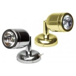 Spot Cap LED