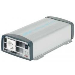 Inverters Compatti Waeco SinePower da 12V-24V a 220V