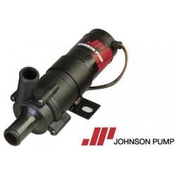 Pompe di Ricircolo Johnson CM10