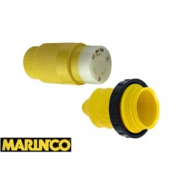 Spina Marinco 16A