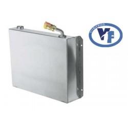 Evaporatori Salva-Energia per Frigo