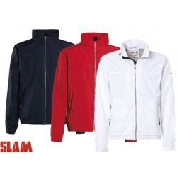 Slam Summer Sailing Jacket 2.1