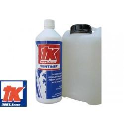 Detergente per Sentine TK Sentinet