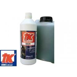 Detergente Disincrostante Forte TK DCR
