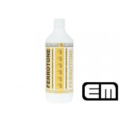 Detergente Disincrostante EM Ferrotone