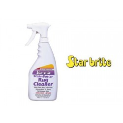 Detergente Spray per Tappeti Star Brite Rug Cleaner