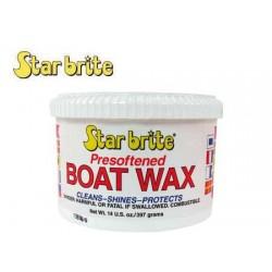 Cera Star Brite Boat Wax