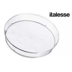 Vassoio Easy Tray