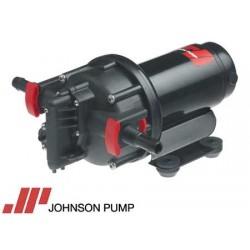 Pompe Autoclavi Johnson Aqua Jet 3.5/5.2