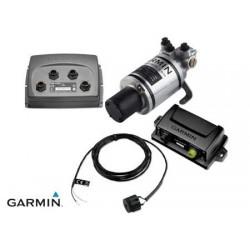 Autopilota Garmin Compact Reactor 40 Hydraulic