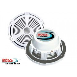 Subwoofer BOSS MR105 1000W
