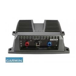 Garmin Modulo Eco GSD24