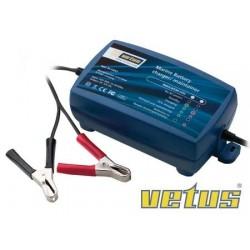 Caricabatterie / Mantenitore di Carica  BC12051