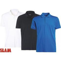 Polo Slam Paterson