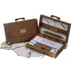 Set Carteggio Navigation Kit S