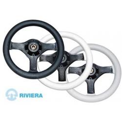 Volante Compact VR00