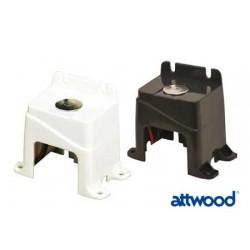 Interruttore Elettronico Attwood S3
