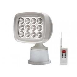 Faro AA  LED Radio Control 1600