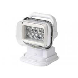 Faro AA LED Portabile Radio Control