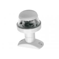 Fanale Testa Albero LED (CE)