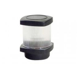 Fanale di Fonda 360° LED (CE)