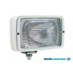 Fari da Coperta Hella 7118 Deck Lights