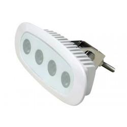 Faro da Coperta OR Power LED 4x3W