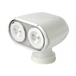 Faro EL-Marine Double Eye LED