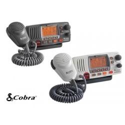 VHF COBRA F77 EU