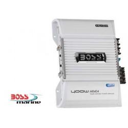 Amplificatore BOSS MR1004 75W x4