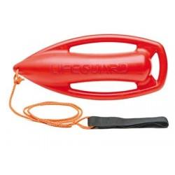 Baywatch Lifeguard