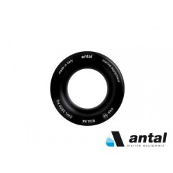 Anelli Solid Ring Antal